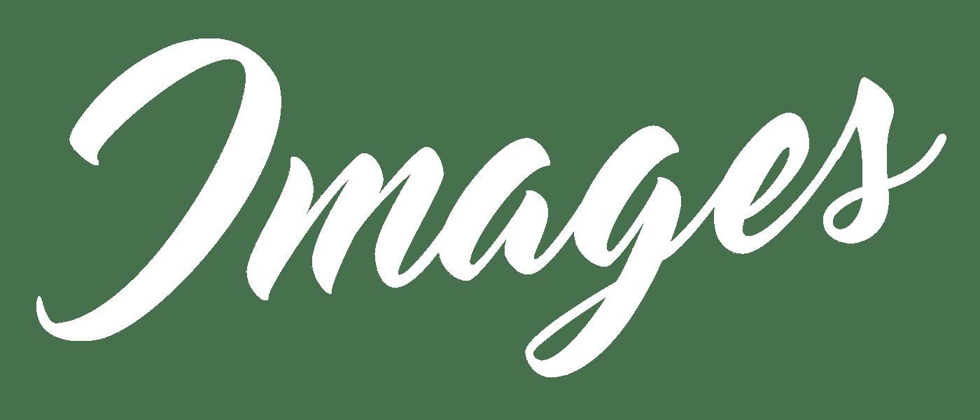Images Header