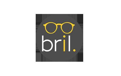 Bril Logo