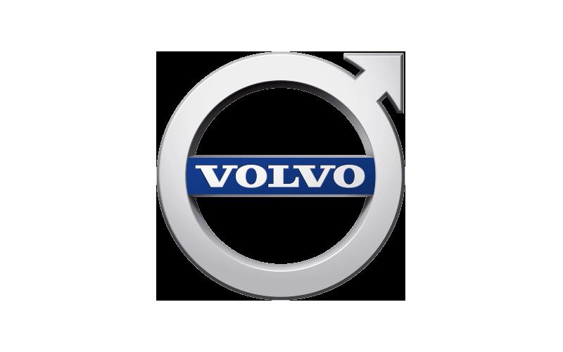 Veuve Clicquot Logo